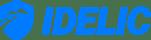 Idelic Transparent - No Padding-1