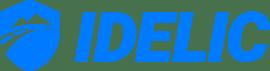 Logo cropped-850018-edited