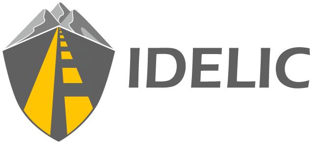 logo.full.transparent.png